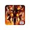 Dungeon Hunter 4 - worthy sequel of its predecessor?