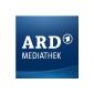 ARD library (App)