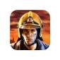 EMERGENCY (App)