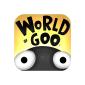 World of Goo (App)
