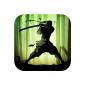 Shadow Fight 2 (app)