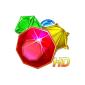 Jewellust (App)