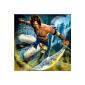 Prince of Persia Classic (App)