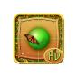 Garden of Orbs (App)