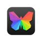 Photo Editor + (App)