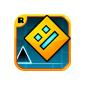 Geometry Dash (App)