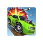 Table Top Racing (App)
