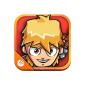 League of Heroes Premium (App)