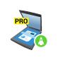 My PRO Scanner (App)