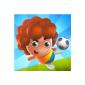 Mini Champions (App)