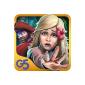 Nightmares from the Deep: Davy Jones, Collector's Edition (App)