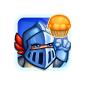 Muffin Knight (App)