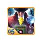 The Secret Society® - The Secret Community (app)
