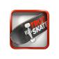 True Skate (App)