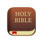 Bible (App)