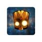 Totemo HD (App)