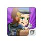 Hotel Dash (App)