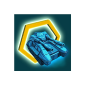 Battle Worlds: Kronos (App)