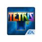 Tetris® (App)