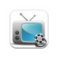 Free Tv program (App)