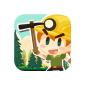 Pocket Mine (App)