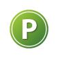 PlanMaker HD Basic (App)