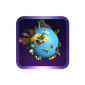 Pinball Planet (App)