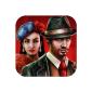 Mafia game (app)