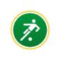 Onefootball Brazil (App)
