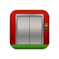 100 Floors: room escape game (app)