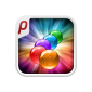 Lost Bubble (App)