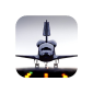 F-Sim Space Shuttle (App)