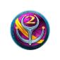 Sparkle 2 (app)