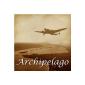 Archipelago (App)