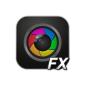 Camera ZOOM FX (App)