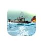 Battleships (App)
