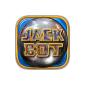Pinball Arcade (App)