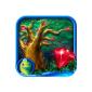 Jewel Legends: Tree of Life (Full) (App)