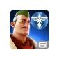 Lightning Brigade: Online FPS fun (App)