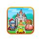 Dungeon Village (App)