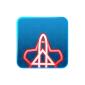 ZDefense (App)