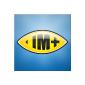 IM + Pro (App)