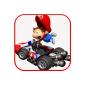 Kart (App)