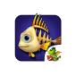 Fishdom Spooky HD (App)