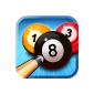 8 Ball Pool (App)