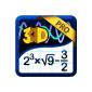 Graphic calculators Mathlab (PRO) (app)