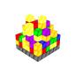 Cubimania (App)