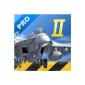 F18 Carrier Landing II Pro (App)
