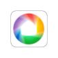 pFolio for Picasa and Google+ Photos (app)