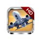 BOEING FLIGHT SIMULATOR Xtreme HD (App)